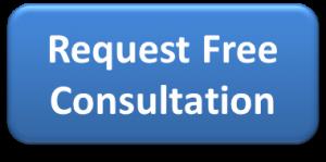 button - request free consultation