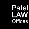 Patel Tax, Estate Planning, Probate and Elder Law Center